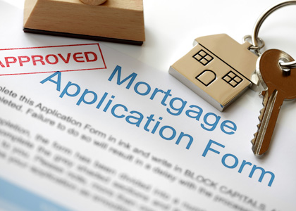 Mortgages Advice Todmorden